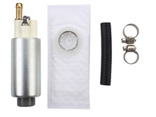 Buy fuel pump strainer replacement and get free shipping on