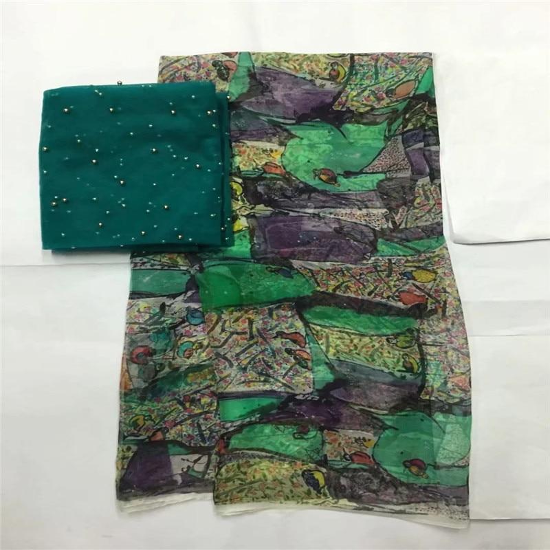 Nigerian ankara fabric silk fabric african print fabric 5 yard per lot african fabric wholesale 2018 africain tissu wax LXE12181Nigerian ankara fabric silk fabric african print fabric 5 yard per lot african fabric wholesale 2018 africain tissu wax LXE12181