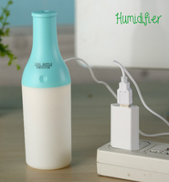 https://ae01.alicdn.com/kf/HTB1qenAPVXXXXblXFXXq6xXFXXXU/5V-USB-Tabletou-LED-light-Humidifier-Ultrasonic.jpg
