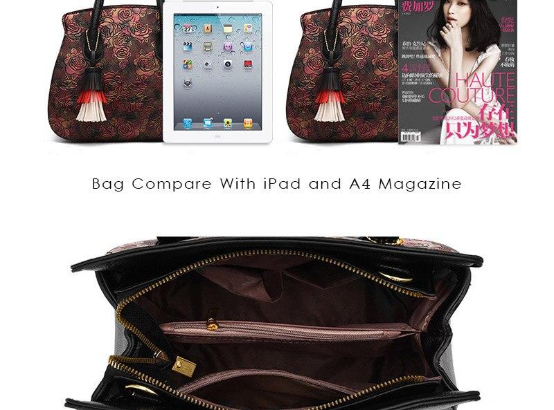 women handbag with followers female shoulder bags_04