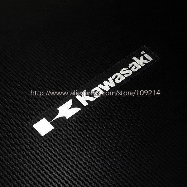Kawasaki Zx 6r Zx 9r Zx 10r Zx 12r Z1000 Z800 Z750 636 Helm Motorrad Aufkleber Reflektierende Aufkleber Wasserdicht 03