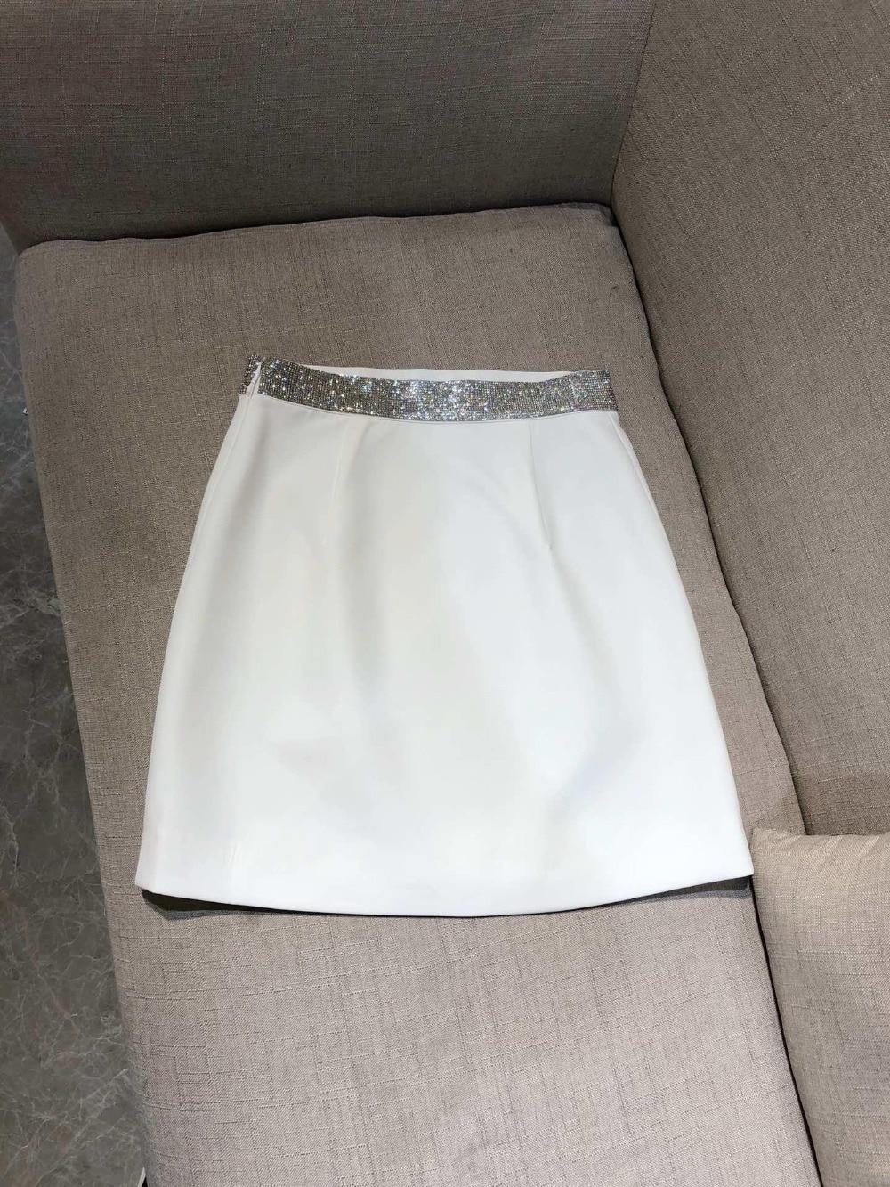 Jupe Dames Haute Printemps 0313 Taille Mode 2019 De Pour Chaude Femme Sexy a4xOTwq8
