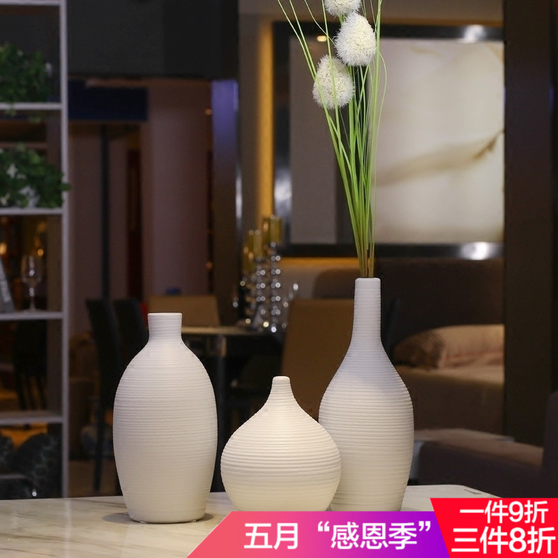 Compare Prices On Clear Floor Vase Online ShoppingBuy Low Price - Clear floor vase with flowers