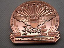 coins custom low price factory usa eagle military coin hot sale US arym Commemorative