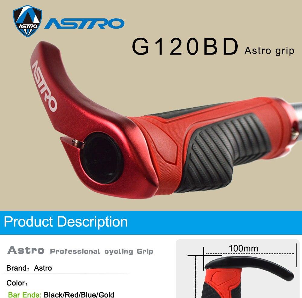 120BD-Red-BD-detail_01