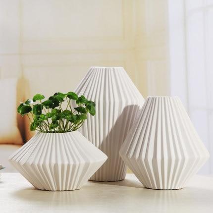 Online Kaufen Großhandel große moderne vase aus China ...