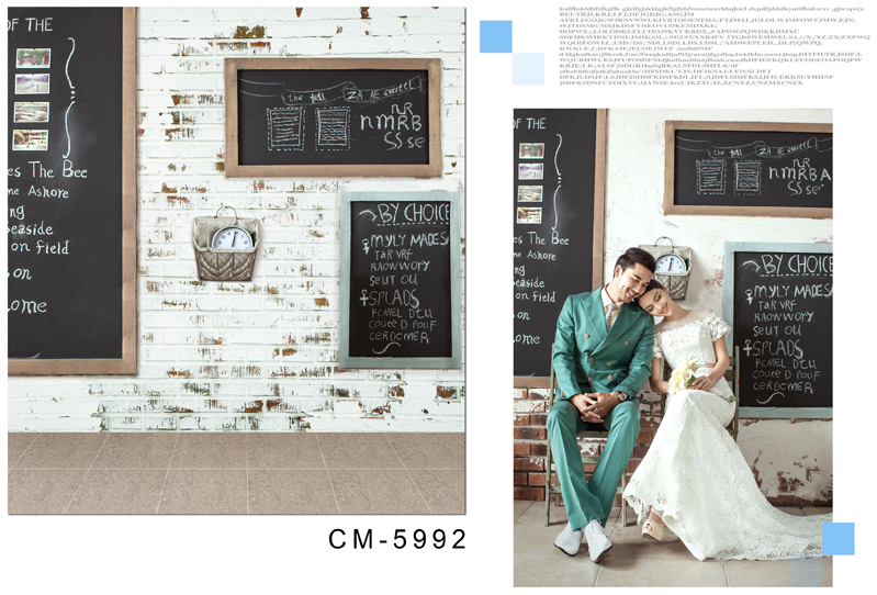 black board white brick wall photo backdrop wedding photos newborn school photography background custom made for photo studio shengyongbao 7x5ft vinyl custom photography backdrop prop white brick wall theme studio background nwz 02