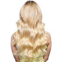613 Brazilian Body Wave Hair Weave Bundles Honey Queen Hair Products 100 Human Hair Extensions Hair
