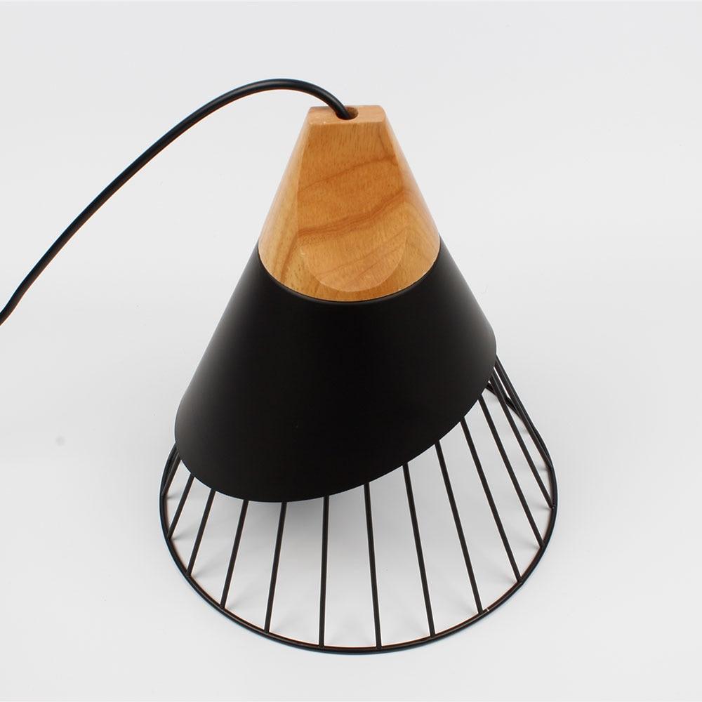 Black No Bulb