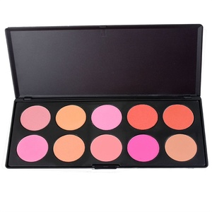 Makeup Cheek Matte Blush Powde