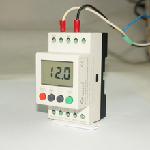 buy overvoltage protection and get free shipping on aliexpress com rh aliexpress com