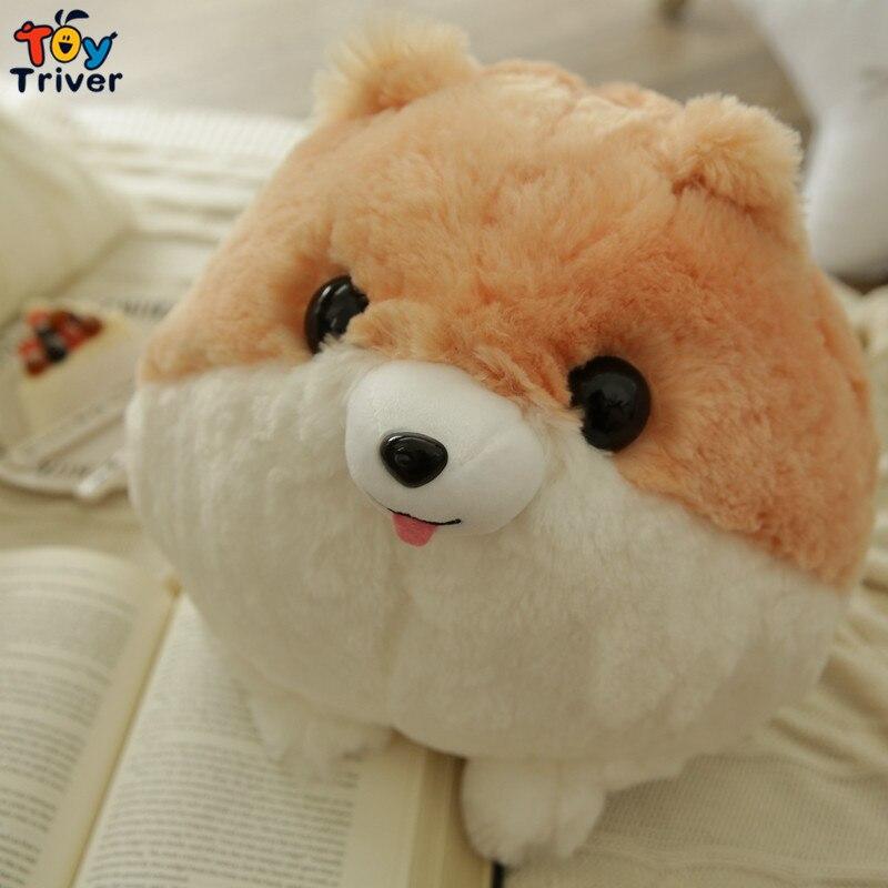 Pomeranian Toys 56