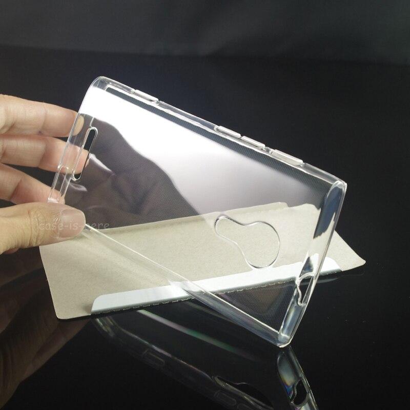official photos 98d45 1e9ea For Alcatel Flash Plus 2 Case 5.5 Wallet PU Leather Back Case Cover ...