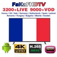 3 Tháng IP Truyền Hình Tây Ban Nha Canada Bồ Đào Nha Pháp IPTV Đức Ý IP TV Cho Thiết Bị Android Thi Tự Do IPTV Ý nước Pháp Thổ Nhĩ Kỳ IP Tivi