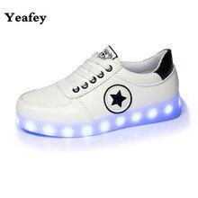 кроссовки кеды светящиеся кроссовки женские кросовки с подсветкой светящиеся кроссовки обувь для девочек кроссовки со светящейся подошвой светящиеся кроссовки для девушек кроссовки для мальчика