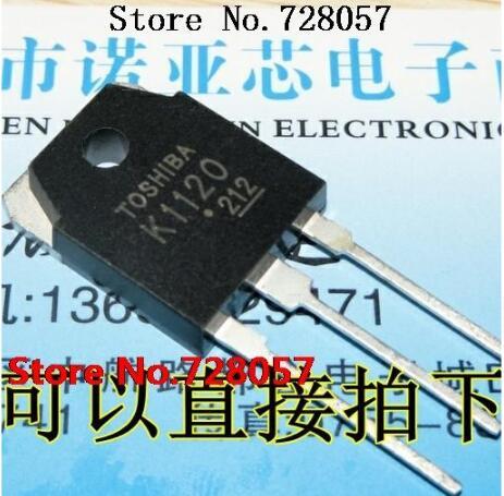 5pcs/lot Free shipping  LM2596HVS-ADJ  L6599D  TCST2103  2SK1120  BS250  MUR3060PT  choose and buy 5 pieces lot 1084 adj ac1084 adj to263