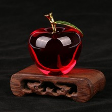 Red Apple For Peace