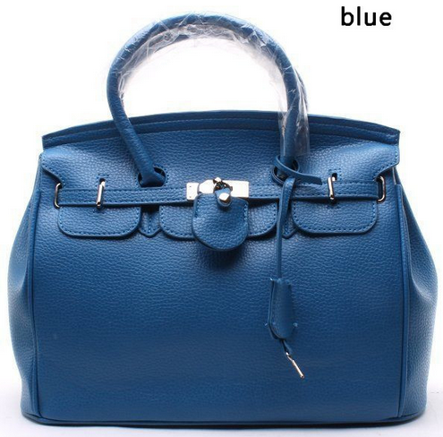 Hotsell Celebrity Girl Faux Leather Handbag Tote designer shoulder bag  Casual Career Purse 8 colours #5318