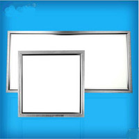 Modern Waterproof Bright Rectangle Square Led Plate Ceiling Light For Kitchen Bathroom Balcony 8 12 15