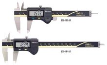 Cheap price Electrical Equipment 500-196 Digimatic Vernier Caliper Tools LCD Readout (0-150mm/6″)