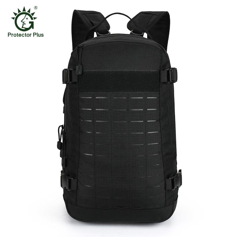 Camping randonnée sac à dos militaire tactique sacs en plein air sac à dos sacs à dos armée Molle système sac assaut pour Pack de chasse