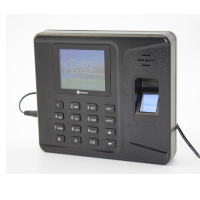 Realand 2.8 Inch TFT Biometric Network Fingerprint Attendance Machine Fingerprint Time clock