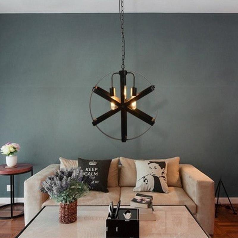 stil loft-kaufen billigstil loft partien aus china stil loft, Wohnideen design