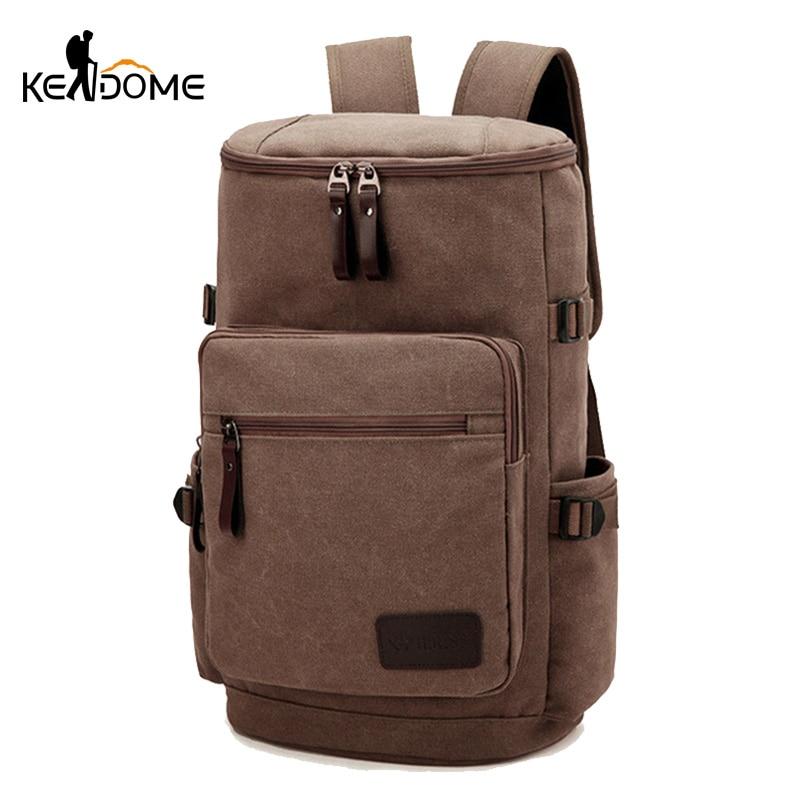 Men Hiking Backpacks Travel Military Bag Army Bags Bucket Bolso Camping Trekking Fishing Mochila Militar Sporttas Deporte XA145D|Climbing Bags| - AliExpress