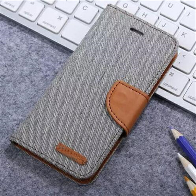 iphone 6 flip cases for women