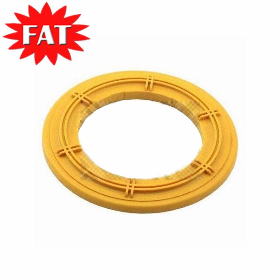 "10 Pack Yellow PVC Sintra Circle 1//4/"" Thick Circle Disc 4/"" Diameter"