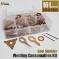 Spot stud Dent Welder Puller Kit for Car Body Panel(SS-006A)