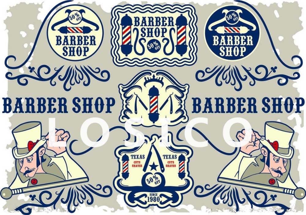 a report on the barber shop and modern racism Burning crosses and racial slurs are not the only types of racism  are barbers  still surgeons  biting political commentary into this racial satire about a modern -  you should never shop on amazon without using this trick – here's why honey  this warship is an enemies worst nightmarekiwi report.