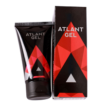 Time Delay 50ml Atlanta Gel Enlargement Cream Men Products Male Big Dick Enhance