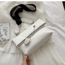 Oriental Element Creative Shoulder Messenger Clutch Satchel Cross Body Bag for Women 2019 Mochila Mjuer Bolsa Feminina