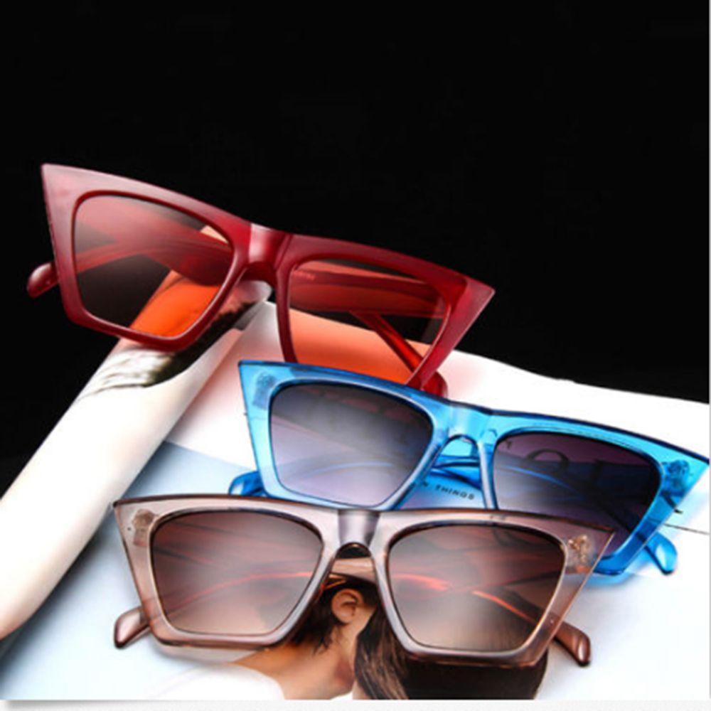 Men\'s Polarized Driving Fishing Riding Sunglasses Teal Lens Night ...