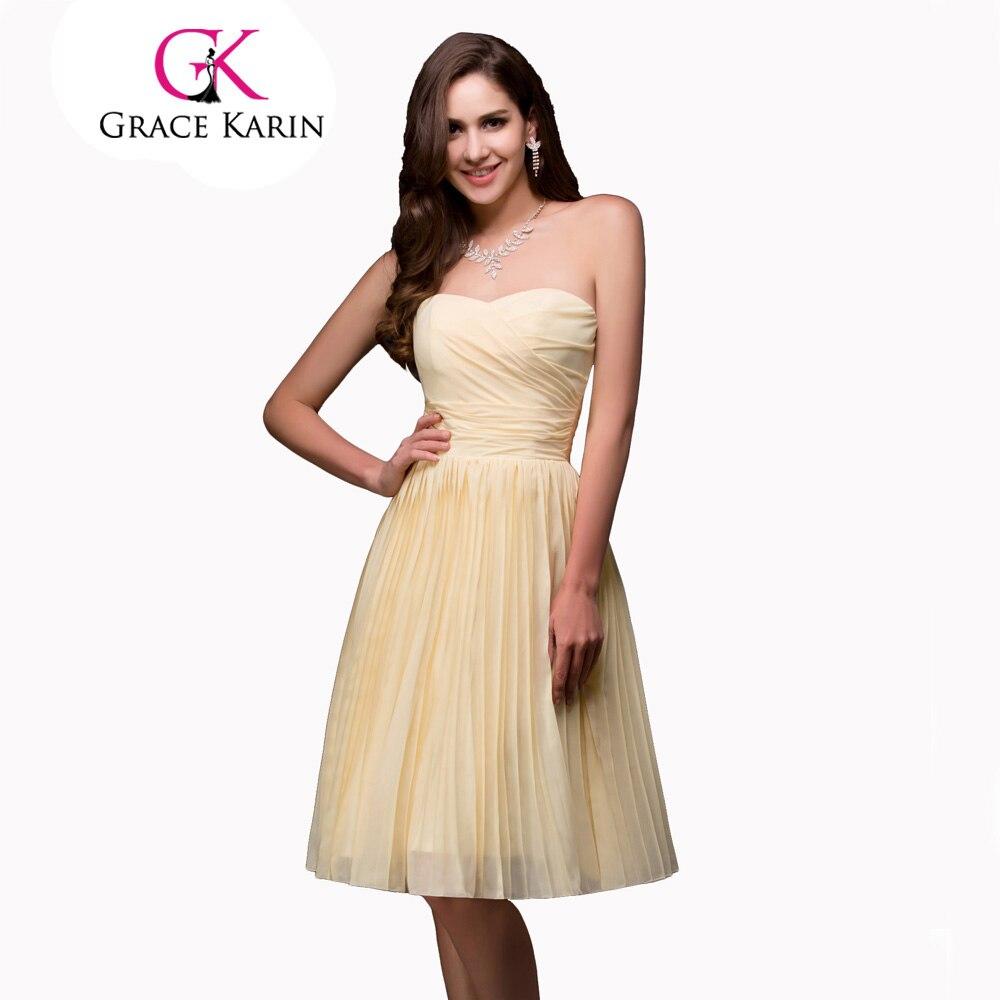 Groß Kleid Partei Billig Fotos - Brautkleider Ideen - cashingy.info