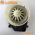 Saborway Automatic / Manual Fan interior Blower Heater Motor For Passat B5 A4 RS4 Superb 8D1 820 021 A 8D1820021A 8D1820021C|Blower Motors|   -