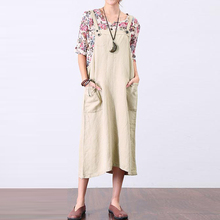 d0da1ebd6d Buy women dungaree dress and get free shipping on AliExpress.com