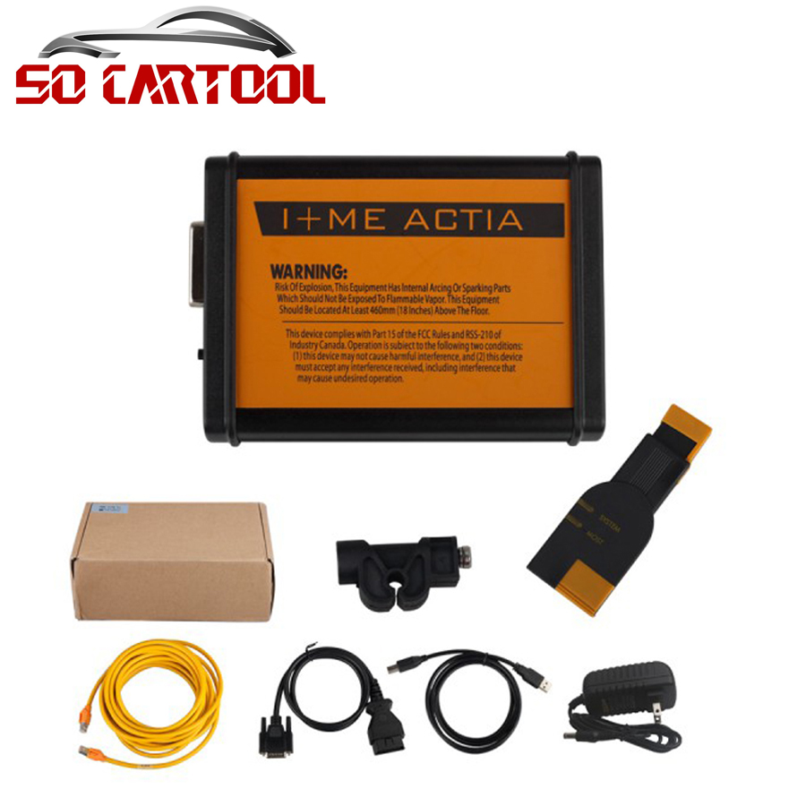 Promotion ! New Arrival For BMW ICOM A3 Diagnostic & Programming Tool Hardware V1.38 Update Version of ICOM A2 DHL Free Shipping