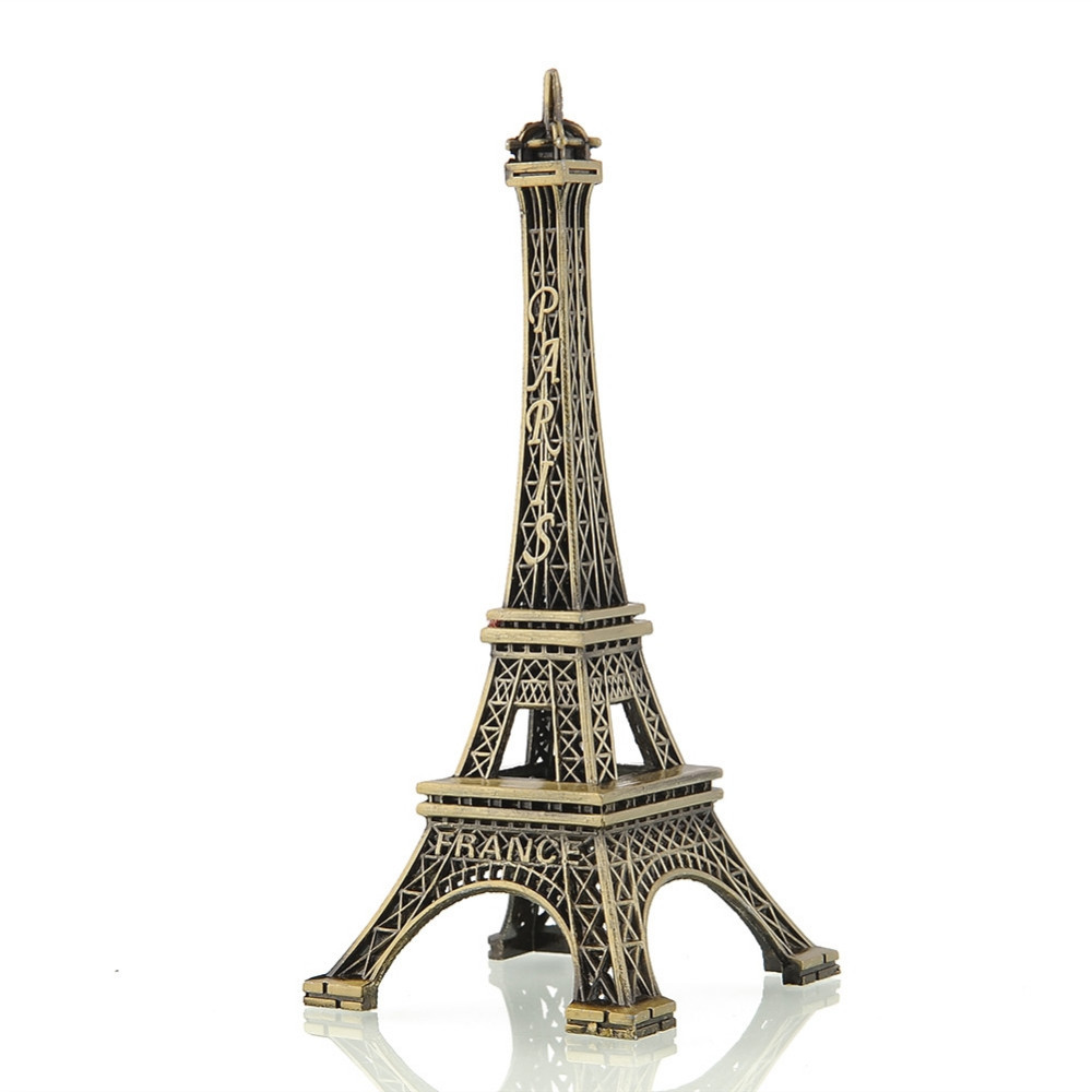 online buy wholesale eiffel tower decoration from china. Black Bedroom Furniture Sets. Home Design Ideas