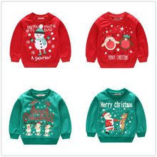 2019 Roblox Hoodies For Boys And Girls Pullover Sweatshirt For Matching Brother And Sister Toddler Kids Clothes Toddlers Fashion From - Best Value Red Sweatshirt For Kids Great Deals On Red