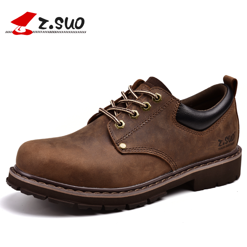 2018 New Fashion Men's Genuine Leather Shoes Men Lace Up Oxford Flats Spring Autumn Comfortable Handmade Moccasins Men Shoes 2017 spring autumn new genuine leather lace up oxford shoes female thick bottom flats shoes europe style martin shoe obuv