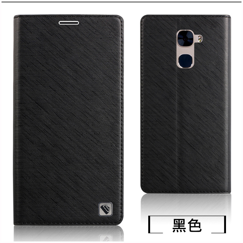 2PCS Flip leather For coolpad Cool Changer S1 S 1 case cover soft case for Leeco Cool pad Cool S1 S 1 shell case cover