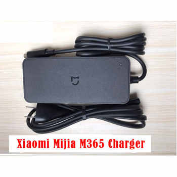 Orignal Charger for Xiaomi Mijia M365 APP Smart Electric Scooter foldable - DISCOUNT ITEM  28% OFF Sports & Entertainment