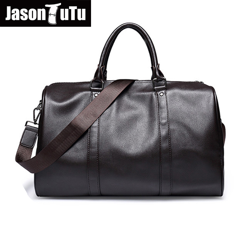2016 handbag High quality PU leather man bag hand Business Casual men Crossbody bags Shoulder Messenger leather travel bag B113 jason tutu promotions men shoulder bags leisure travel black small bag crossbody messenger bag men leather high quality b206
