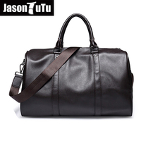 2016 handbag High quality PU leather man bag hand Business Casual men Crossbody bags Shoulder Messenger leather travel bag B113