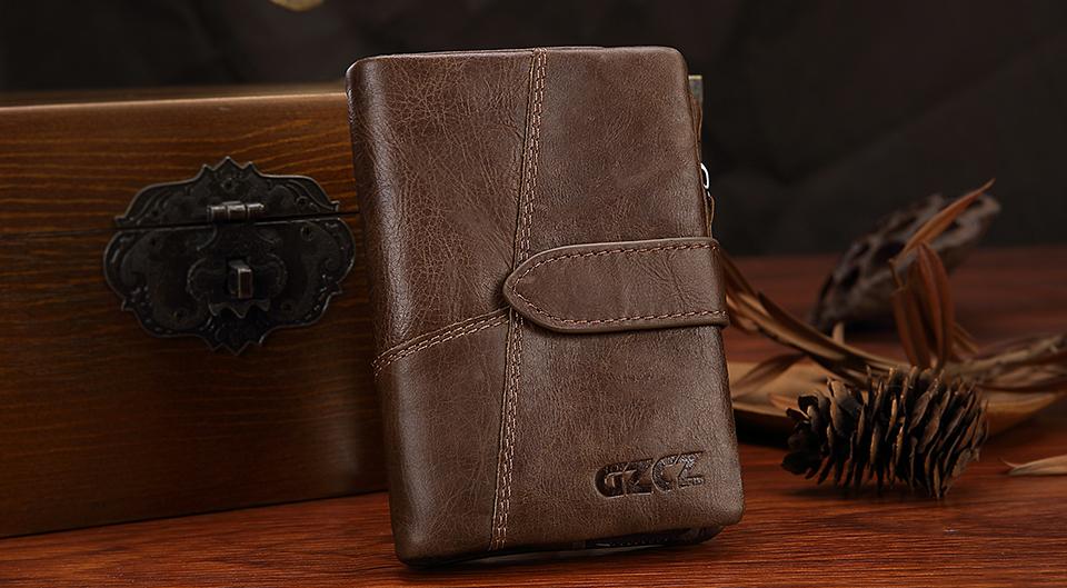 wallet-brown-S_16