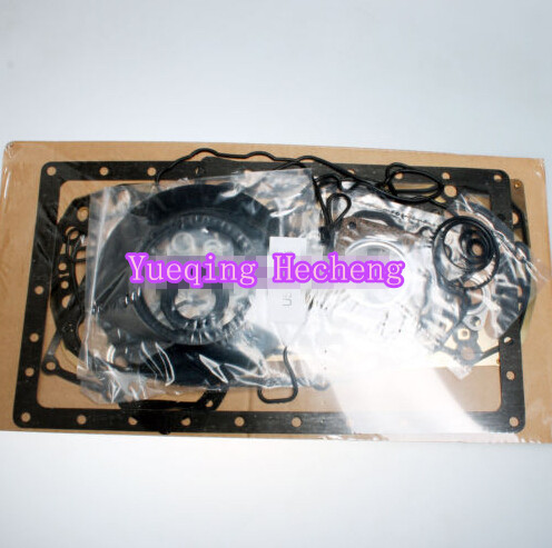 Gasket Kit U5LC0016 Fit For HP Series Engine HP81485U HP35164U HP81544U Free Shipping