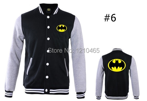 clothing tiger Picture - More Detailed Picture about cool batman ...