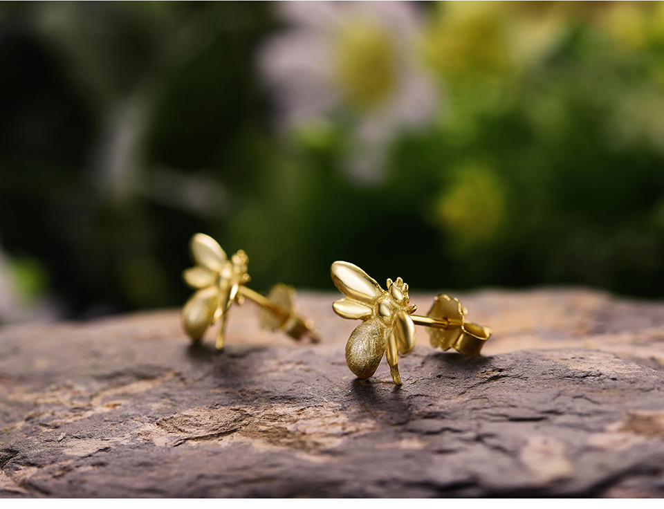 LFJA0032-Cute-Honeybee-Earrings_05